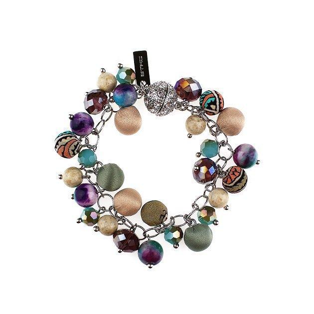Bracelet Small Beads