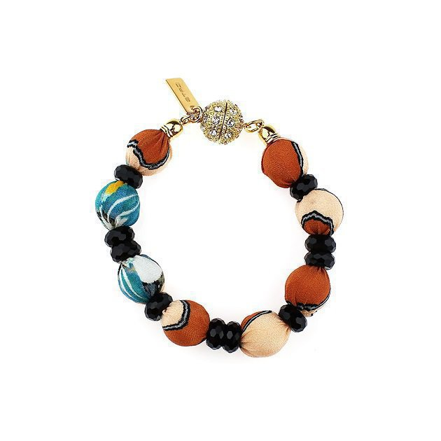 Small Boules Bracelet