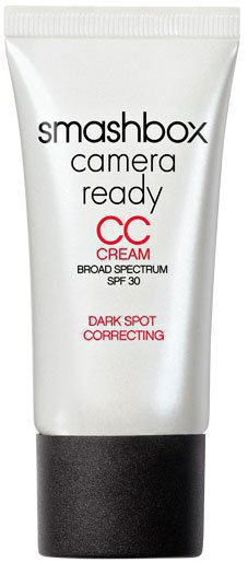 Camera Ready CC Cream SPF 30