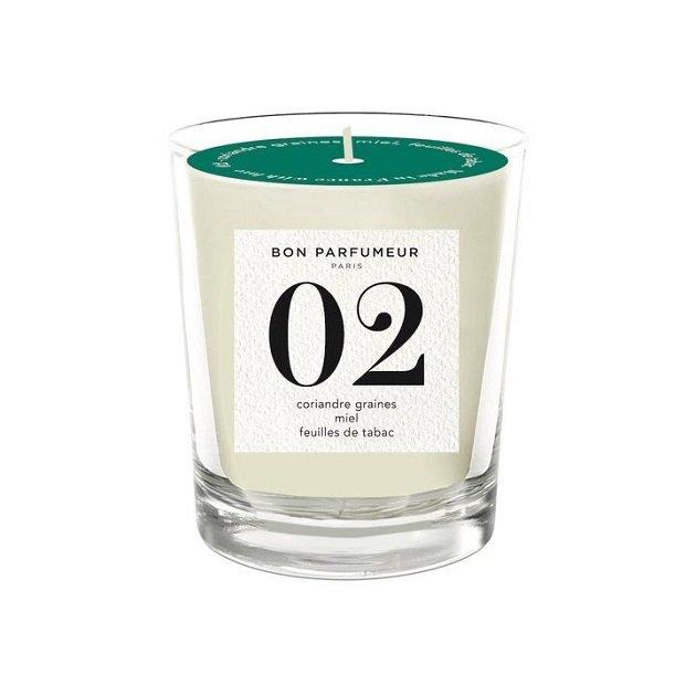 Candle 02