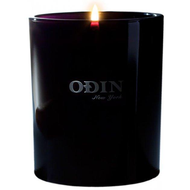 08 Seylon Candle