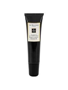 Jo Malone London - Бальзам для губ Vitamin Е Lip Conditioner L35P010000