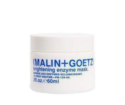 Malin+Goetz - Маска для лица Brightening Enzyme Mask FM-129-60