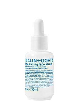 Replenishing Face Serum