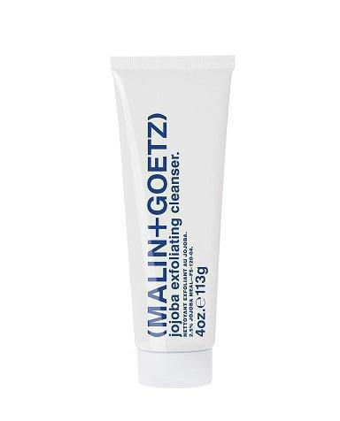 Malin+Goetz - Скраб для лица Jojoba Exfoliating Cleanser FS-120-04