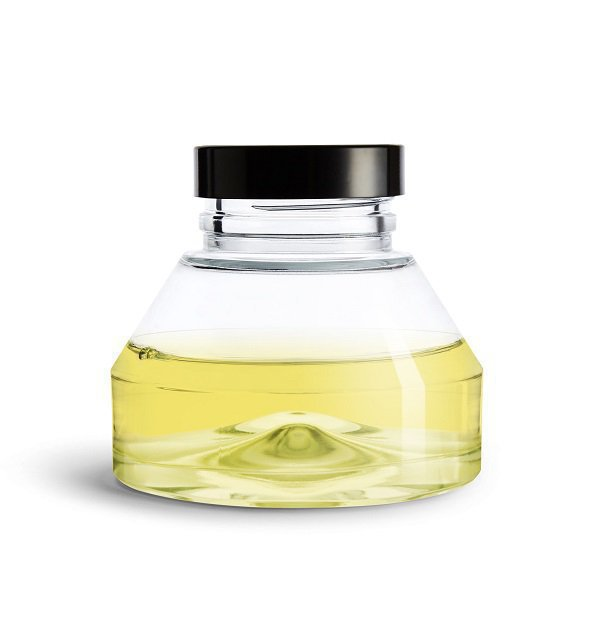 Diptyque - Рефилл Orange Blossom Flower Hourglass Diffuser Refill HGFORCARB2