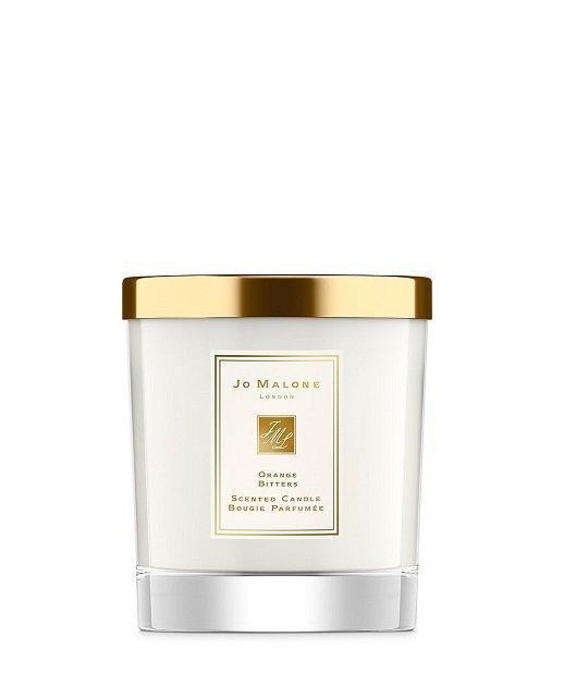 Home Candle Pine & Eucaliptus