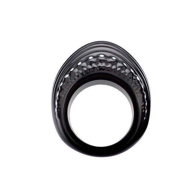 Icone ring