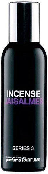 Series 3: Incense Jaisalmer