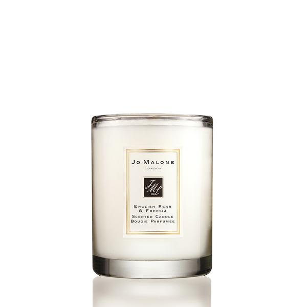 Home candle English Pear & Freesia