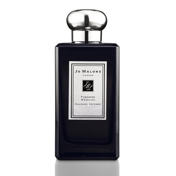 Cologne Intense Tuberose Angelica