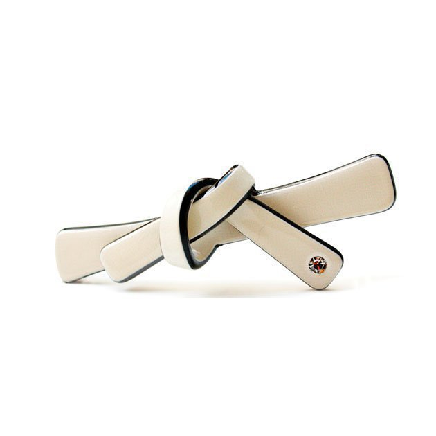 Molletta Clips Clip On Pin