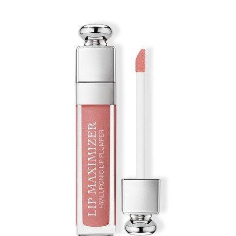 Addict Lip Maximizer gloss