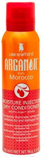 Arganoil from Morocco Dry Conditioner