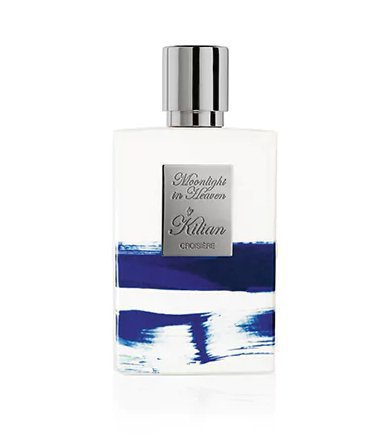 Moonlight in Heaven Croisiere Limited Edition