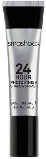 Photo Finish 24 Hour Shadow Primer