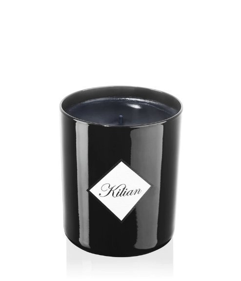 Refill scented candle Cuban Nights