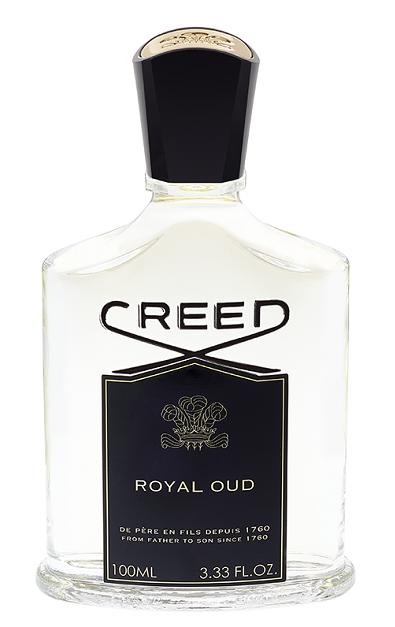 Royal Oud