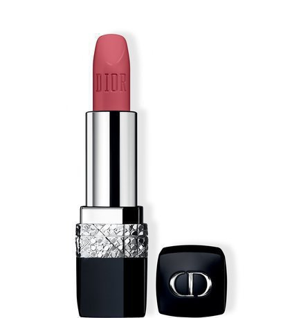 Rouge Dior Happy Matte Lipstick Limited Edition 772