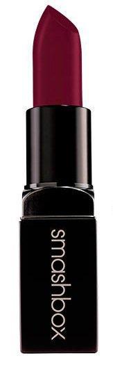 Be Legendary Lipstick Matte