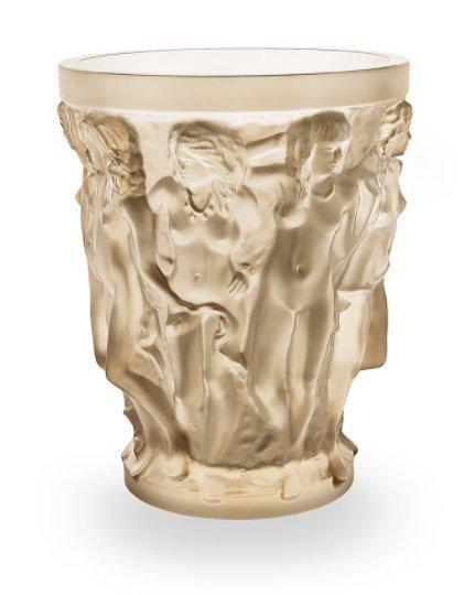 Vases SIRENES