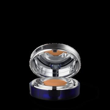 Skin Caviar Essence-in-Foundation SPF 25 Creme Peche