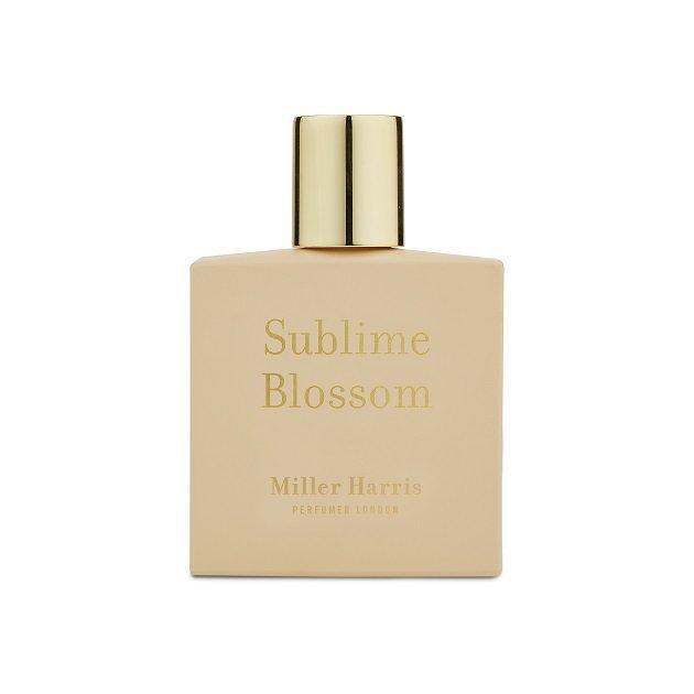 Sublime Blossom