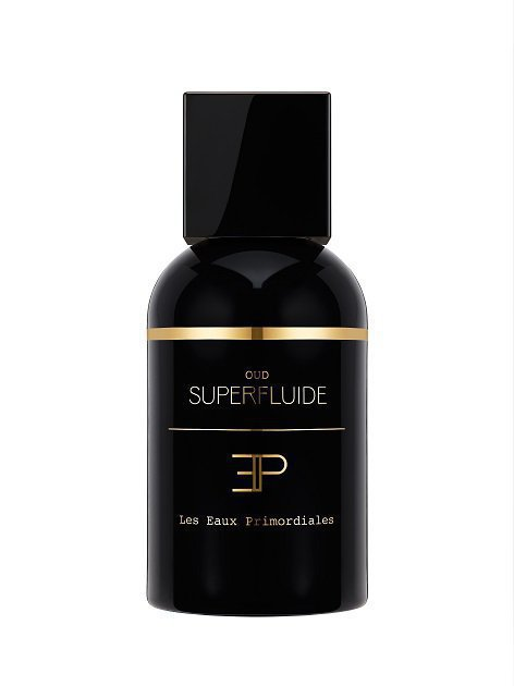 Oud Superfluide