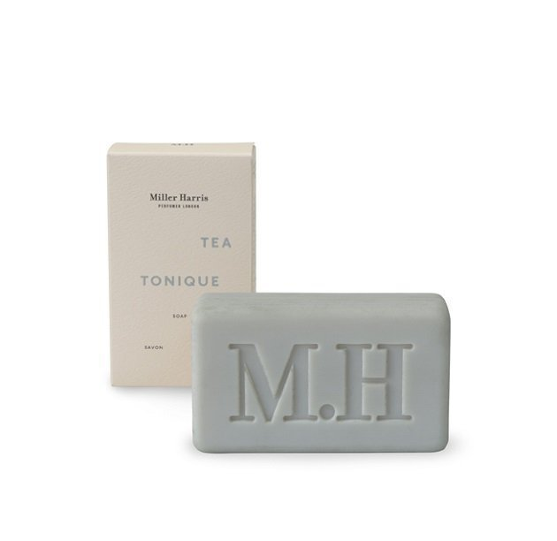 Tea Tonique Soap