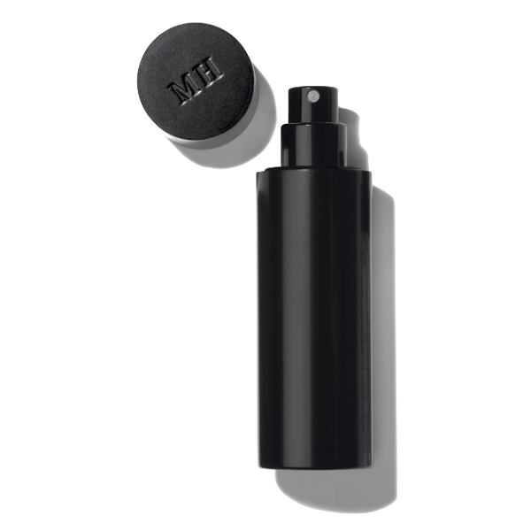 Travel Spray Atomiser