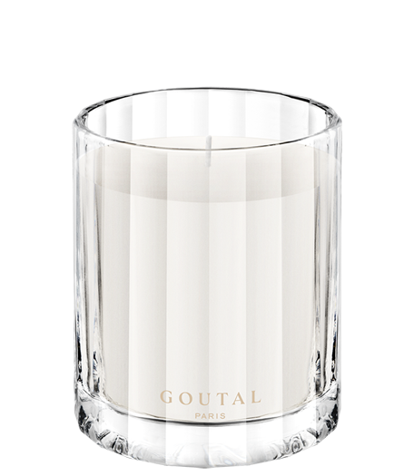 Bougie Candle