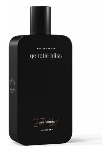 Genetic Bliss