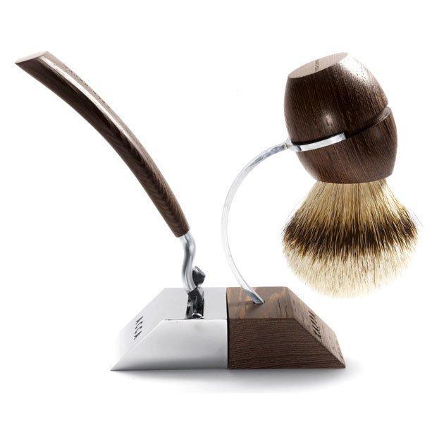 Набор для бритья 1869
