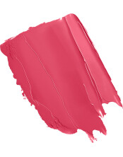 Rouge Dior Satin Refill 766