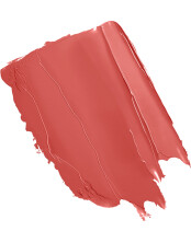 Rouge Dior Satin Refill 458