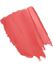 Rouge Dior Satin Refill 343