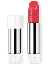 Rouge Dior Satin Refill 028