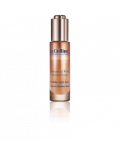 Cellular Advanced Vital Cellular Night Elixir