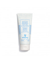 Energizing Foaming Exfoliant