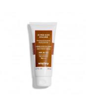 Super Soin Solaire Silky Body Cream SPF 30