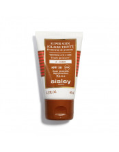 Super Soin Solaire Tinted Sun Care SPF 30, 2