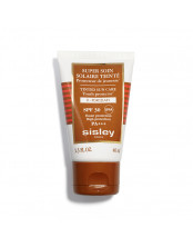 Super Soin Solaire Tinted Sun Care SPF 30, 3