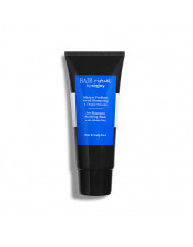 Pre-Shampoo Purifying Mask