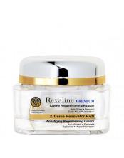 PREMIUM LINE-KILLER X-Treme Renovator Rich Cream