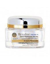 PREMIUM LINE-KILLER X-Treme Renovator Cream