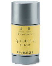 Quercus Deodorant