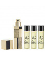 Travel Spray Gold Knight