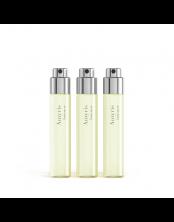 Amyris homme travel spray refill
