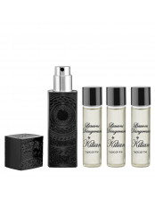 Travel spray Liaisons Dangereuses, typical me