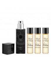 Travel spray Back to Black